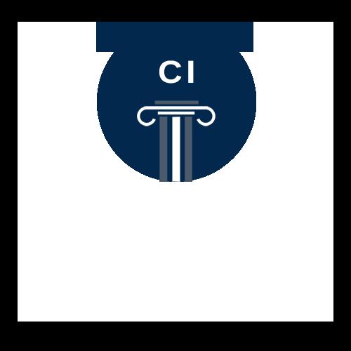 משרד עורכי דין כהן ישראלי ושות'